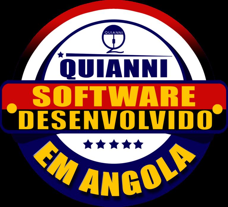 Produto Angolano